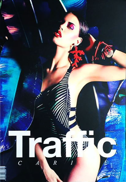 HomePage-Slider-Traffic Cover